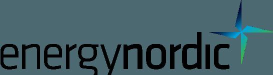 Energy Nordic Logo